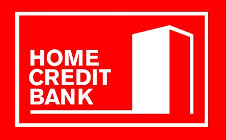Вклад ренессанс кредит банк официальный