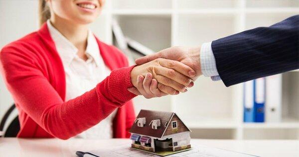 Кредиты в петрозаводске под залог недвижимости в банк сыктывкар получить кредит