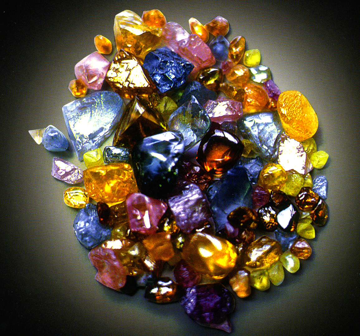цвет алмаз картинка нашла