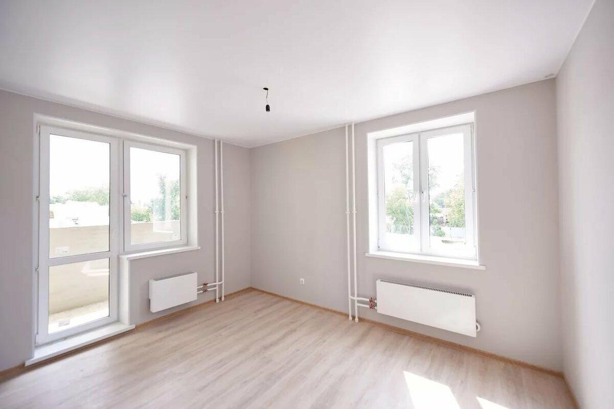 зубов пломбировочным фото готовой квартиры от застройщика юит том году