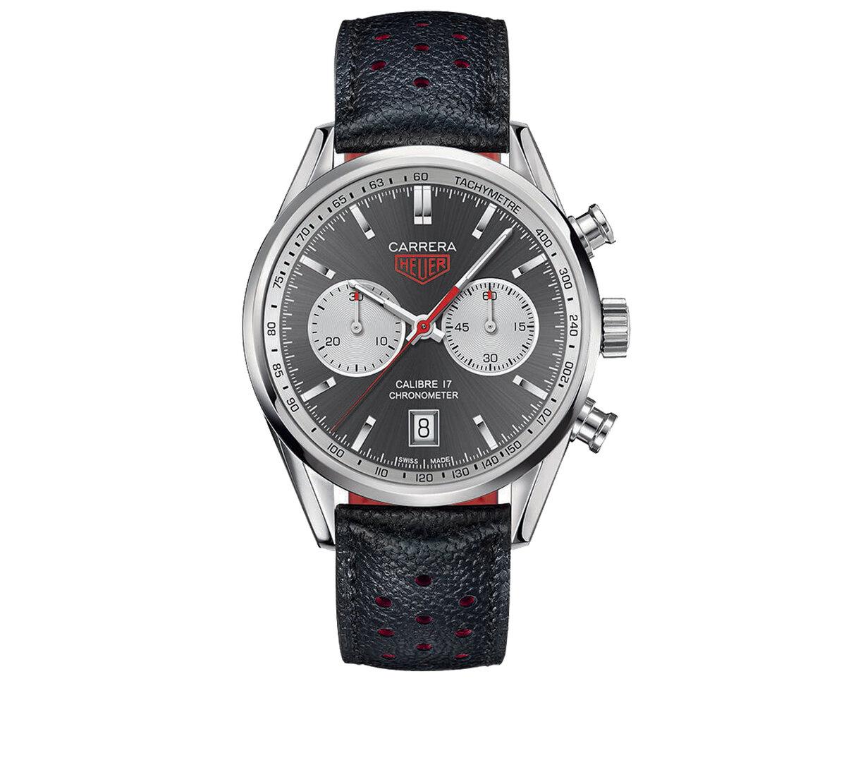 Часы Carrera в Житомире