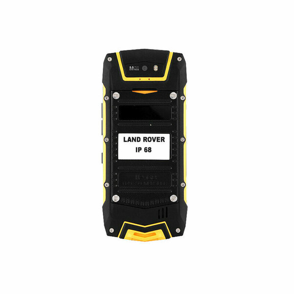 land rover телефоны официальный сайт спб самые выгодные кредиты наличными в беларуси