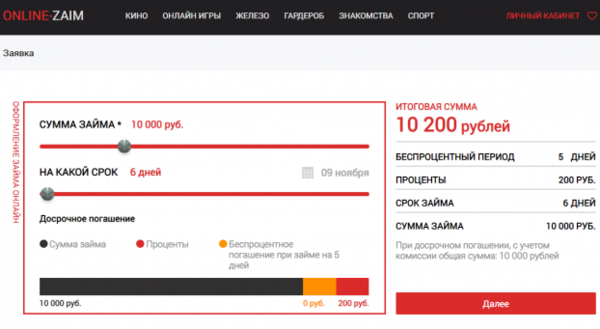 онлайн займы в казахстане через интернет с плохой кредитной историей займер