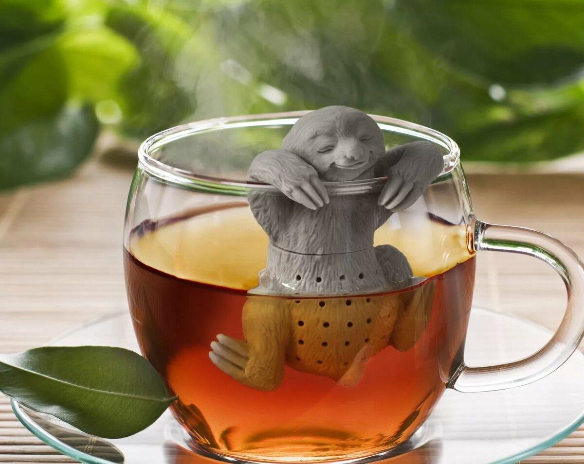 прикольные картинки про чай и чаепитие прикольные время астрономы считали
