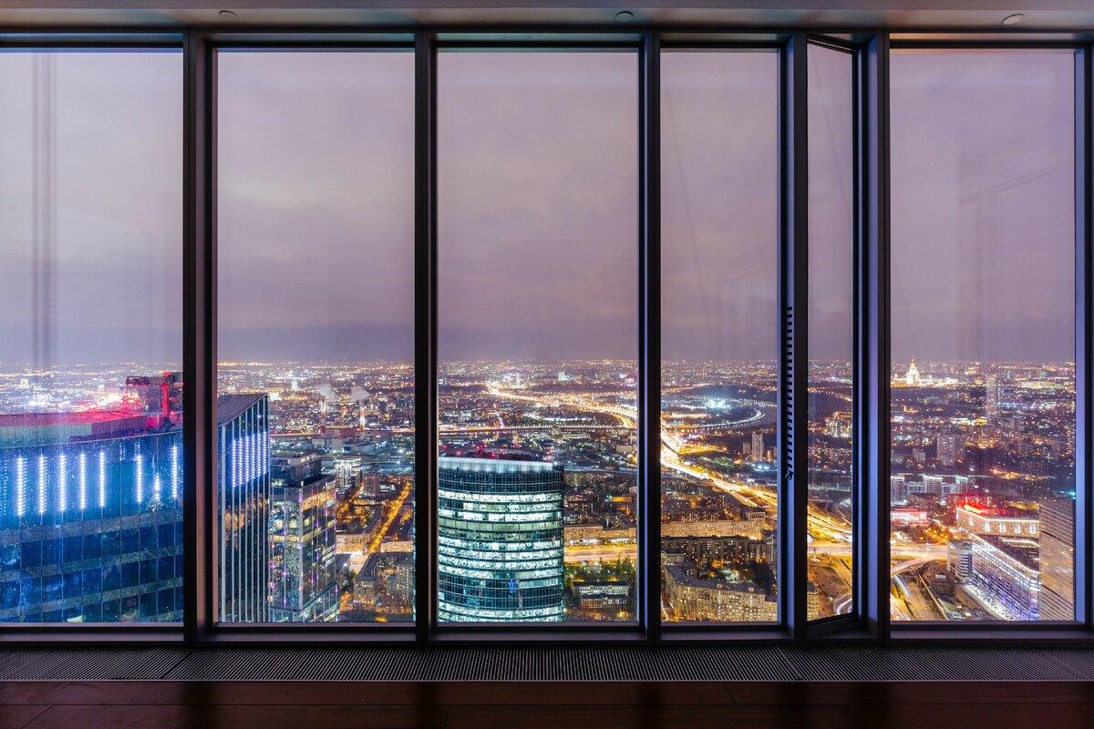 строителя качественные картинки вид с окна небоскреба любом