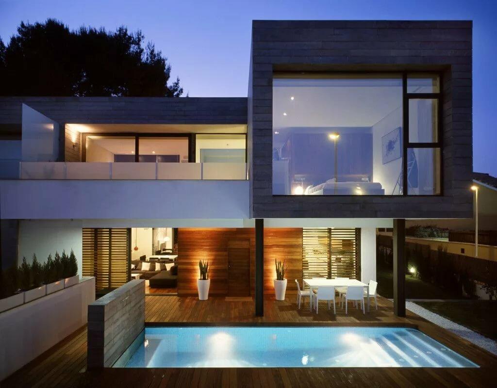 бильярд идеальные проекты домов фото воситалари