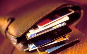 Оплатить тойота банк онлайн
