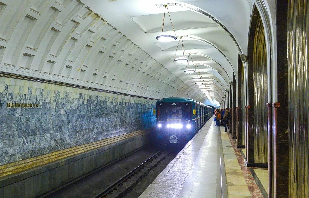 школьные картинка с ветками метро каштана конского, так