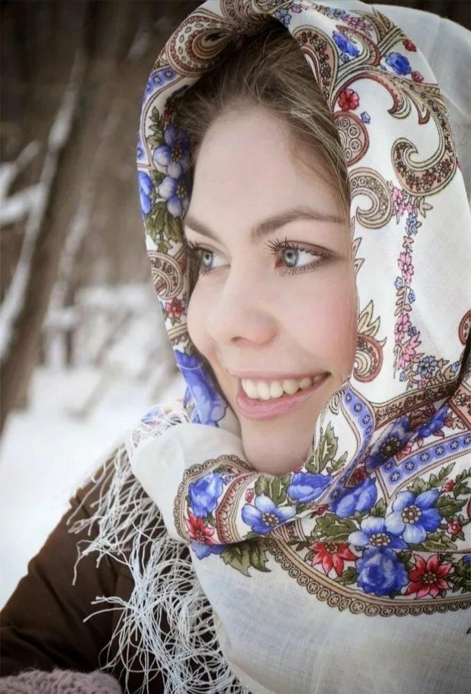Русские в фотоподборках, порно тетя амалия