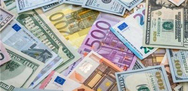 Хоум кредит обмен доллара