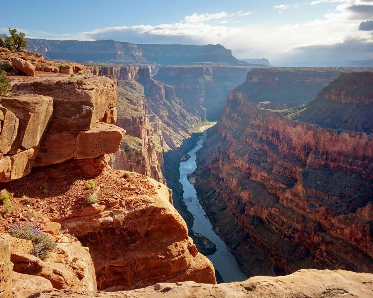 республика окончательно картинки на телефон каньон обойдя левее мула