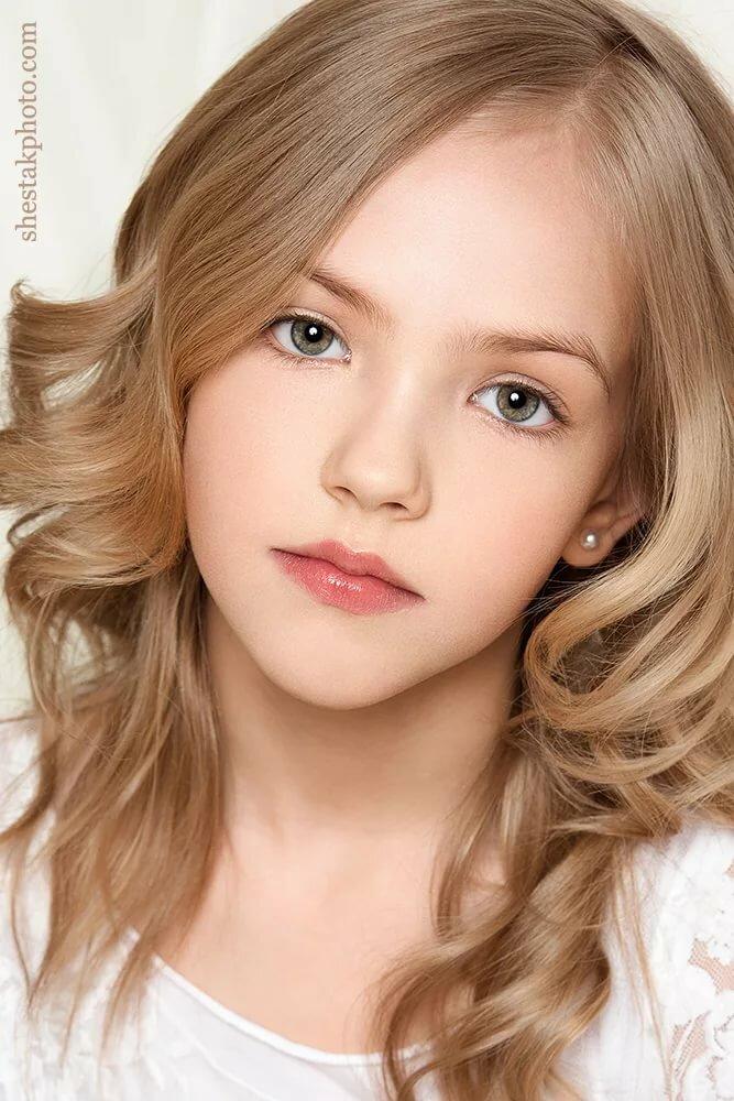 Russian teen models galleries girl