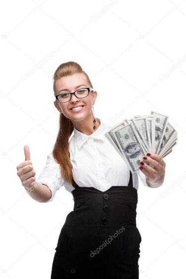 Взять кредит в рыбинске кредит онлайн финансовая компания