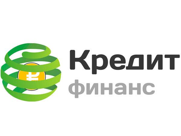 Ооо мкк бери рубли юридический адрес