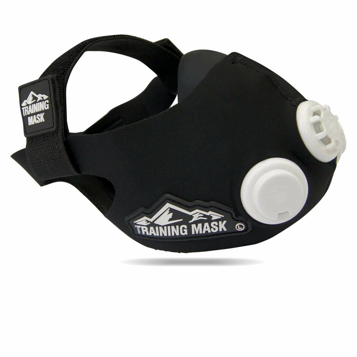 Аэробная тренировочная маска в Арзамасе