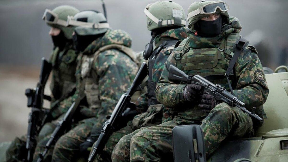 Картинки крутые военные, февраля