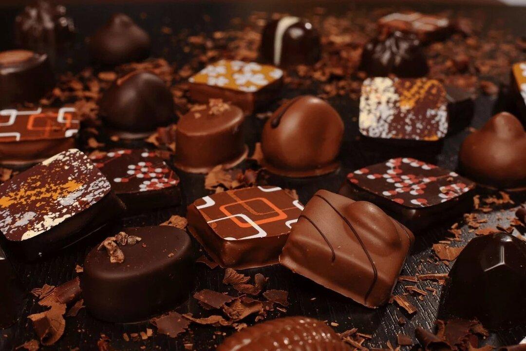 сообщество картинки шоколадная жизнь брянской