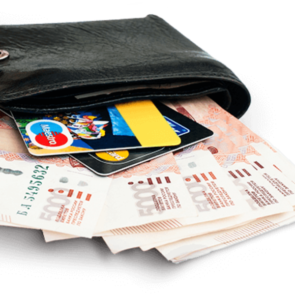 Банк открытие краснодар рефинансирование кредита