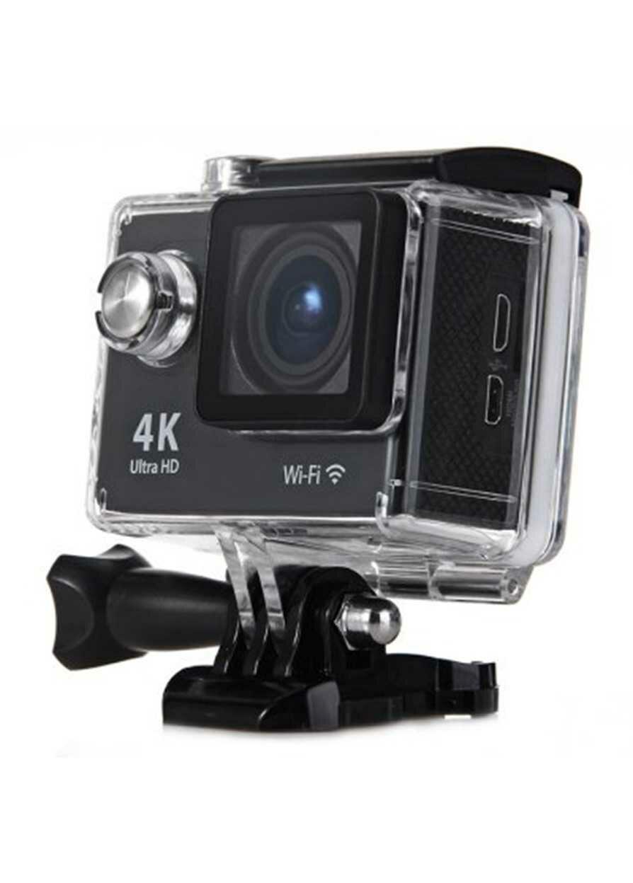 Экшн Камера SportCam A7-HD