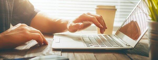 Таганрог кредит онлайн взять кредит в белинвестбанк