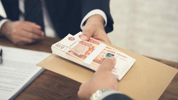 Малоизвестные мфо предоставляющие займы с открытыми просрочками