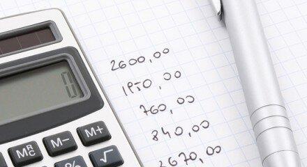 проценты по займу физическому лицу налогообложение