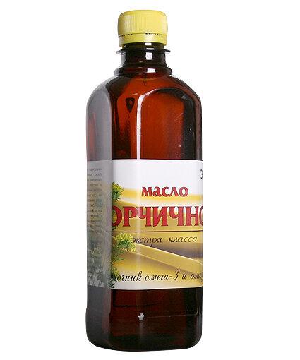 Овсяное масло для суставов в Саратове