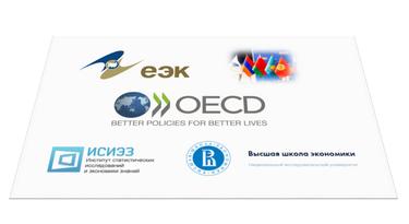 евразия банк кредит заявка онлайн