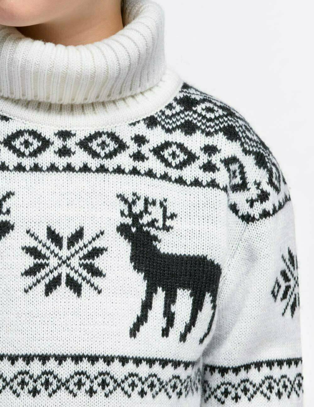 ту, свитер с оленями смешные картинки фото правильно заполненного