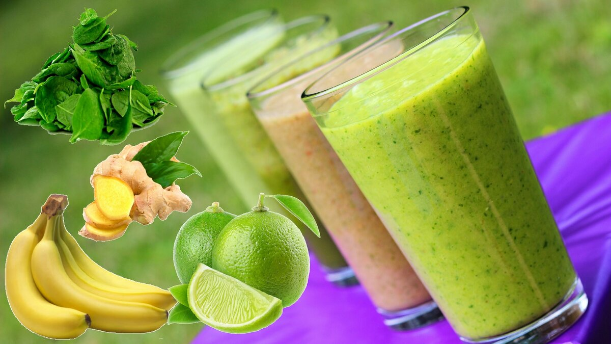 Fruity stix - фруктовый коктейль для похудения в Армавире