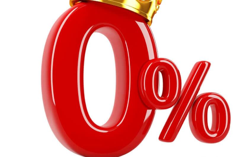 картинки ноль процентов пожаловать