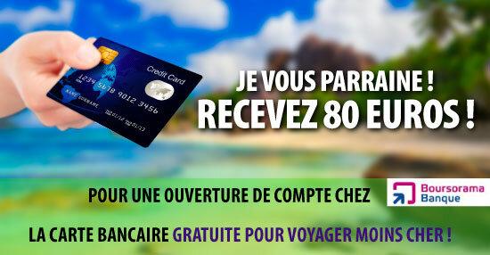 Кредит европа банк официальный сайт реквизиты
