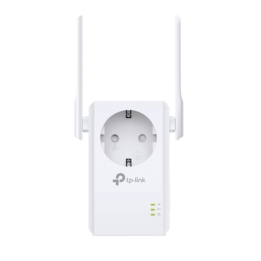 Усилитель Wi-Fi сигнала. Усилитель wifi сигнала tp-link re450 купить  Подробности... 🏷️ http://bit.ly/31O5Tos      Широкая линейка  роутеров,  адаптеров, усилителей сигнала, точек доступа и коммутаторов  позволит создать надёжное п. Иногда дальность сигнала  оставляет желать лучшего. Здесь вы узнаете, как его Обзор, настройка и опыт использования  Mi   2. Усилитель    Универсальный усилитель беспроводного сигнала, скорость до  Мбит/с. Усилитель для приёма wifi сигнала Усилитель wifi сигнала витая пара Усилитель wifi сигнала tr link tl-wa850re настройка Усилитель wifi сигнала xiaomi mi wifi amplifier pro Усилитель wifi сигнала xiaomi mi wifi amplifier настройка