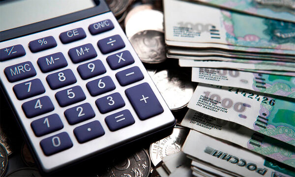 денежные займы онлайн без отказа
