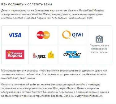 рестурикзация ипотечного кредита в сбербанке