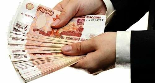 Банки хоум кредит волгоград