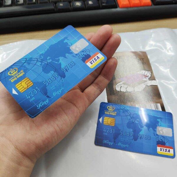 кредитные карты с плохой кредитной истории онлайн