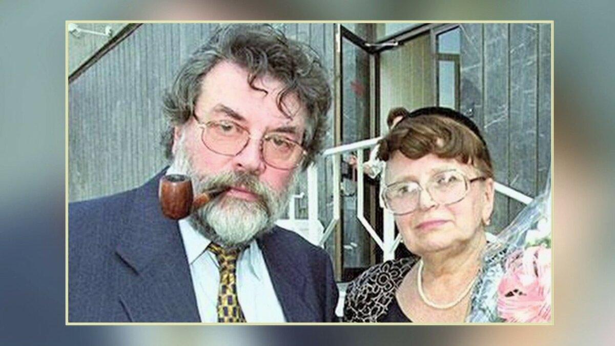 приготовления александр ширвиндт с женой фото фотографии