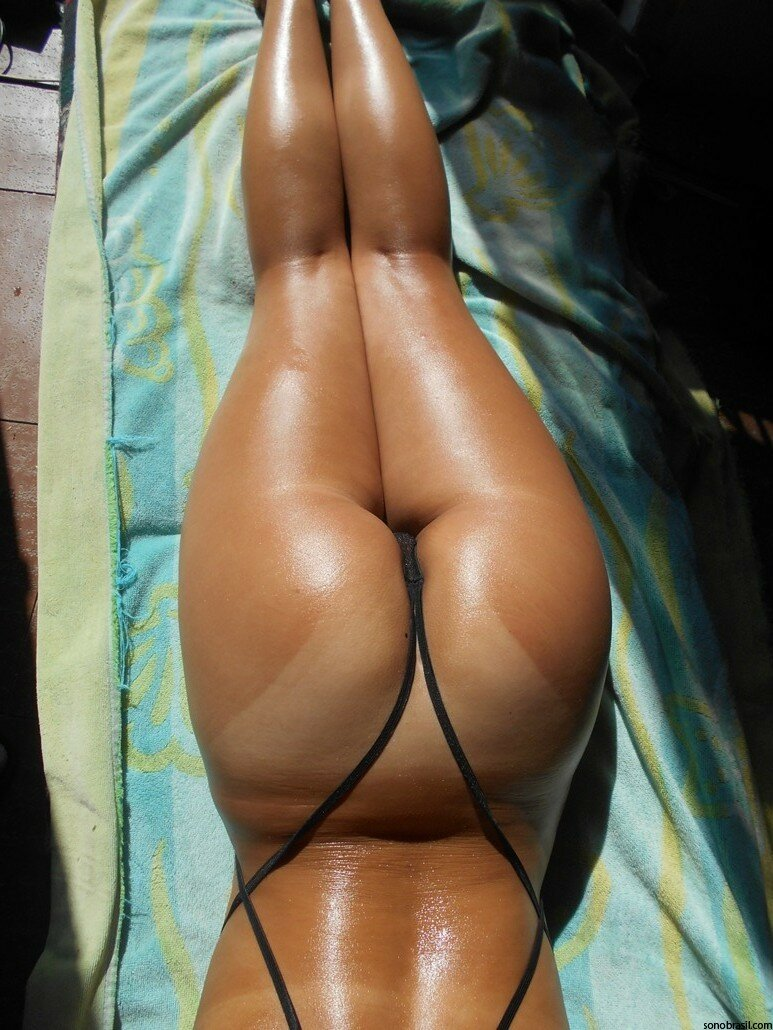 pictures-of-tan-lined-butts-cream-pie-orgy