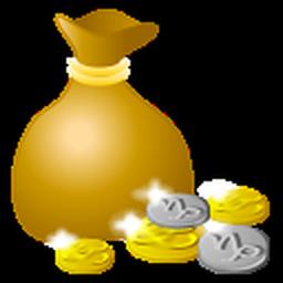 Микрокредит в заринске кредиты сбербанк онлайн вход