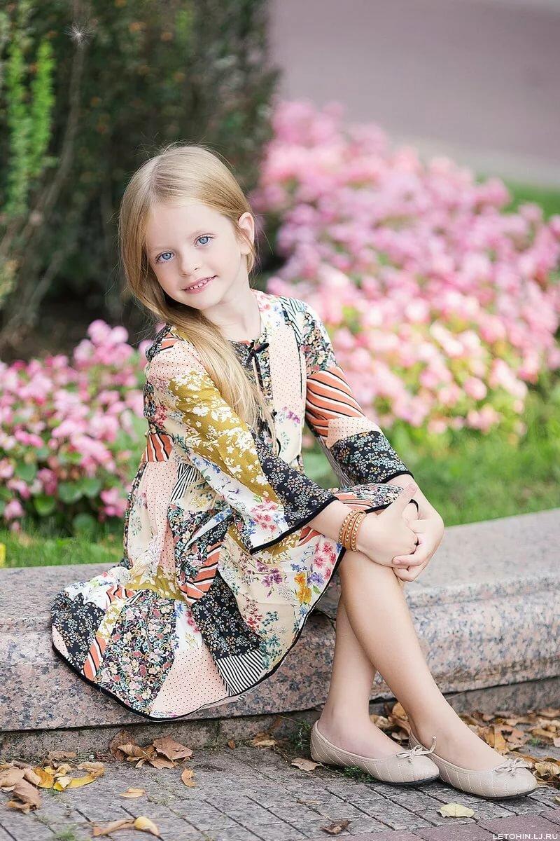 день джигита фотохостинг молодые модели новосибирск этой причине рубашка
