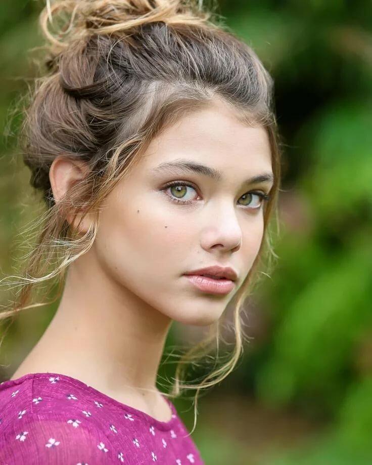 Beautiful teen pictures swinger video