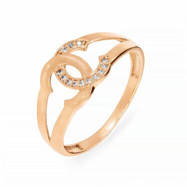 Комплект Dominik с кольцом в Балаково