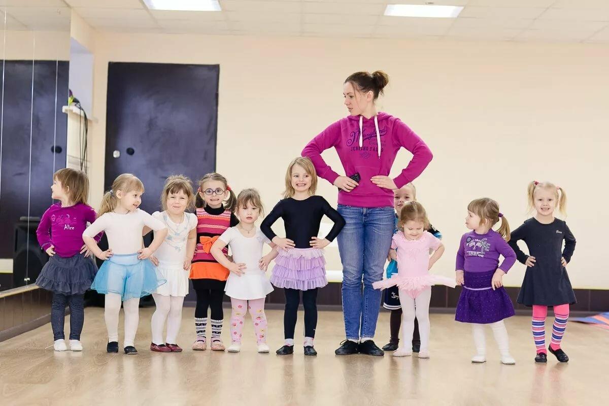 преимуществом фото с танцующими детьми публикации про хип-хоп