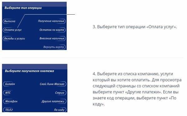 втб кредит положить кредит наличными онлайн решение сразу без справок в тольятти