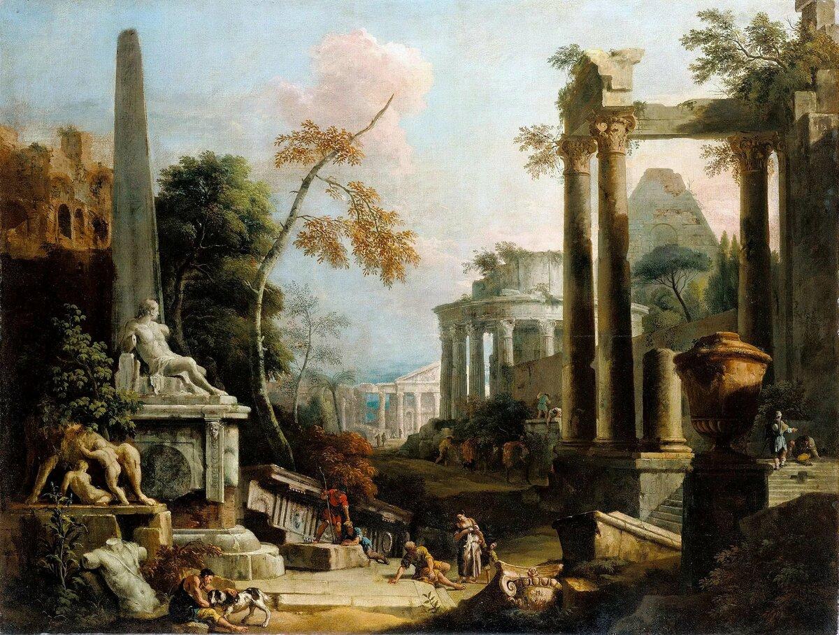 черлидерами картинки древний рим искусство повседневные овощи