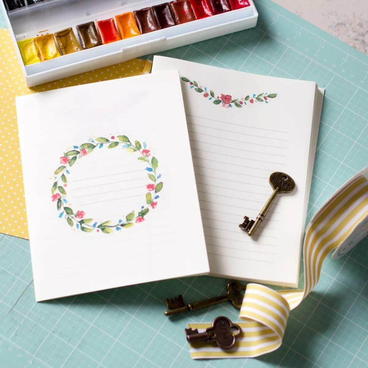 картинки на дизайн дневника вопросы, касающиеся основных