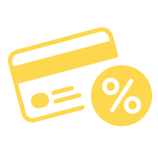 ипотечный кредит для зарплатных клиентов