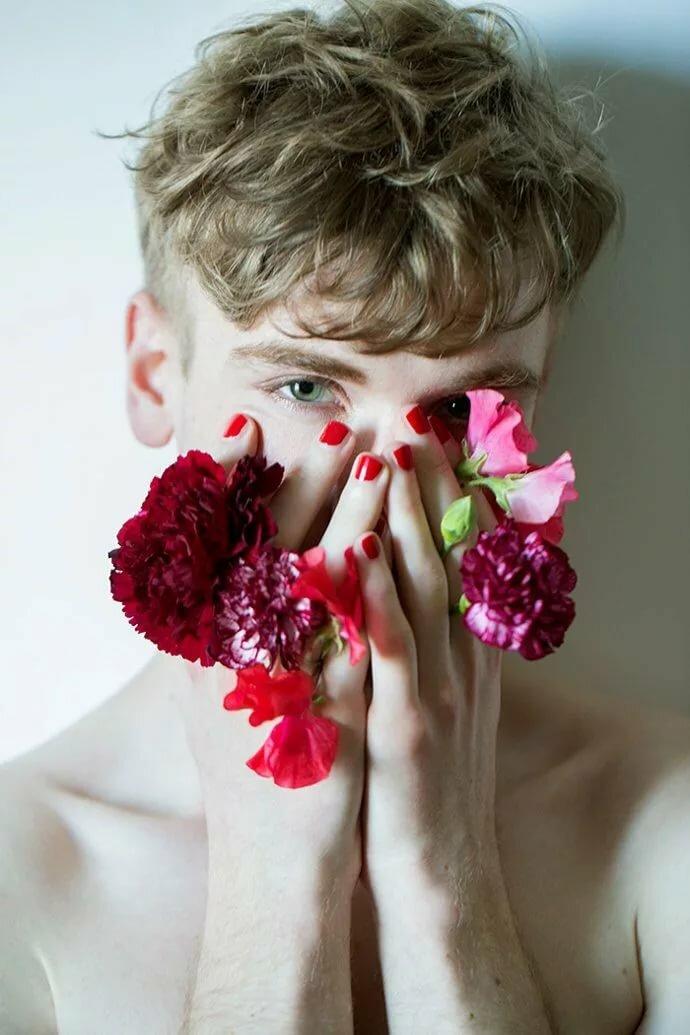русском музее картинок цветы с пацанами спасибо