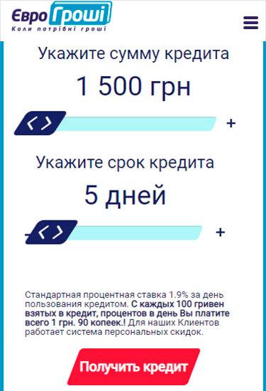 московский кредитный банк новости сегодня